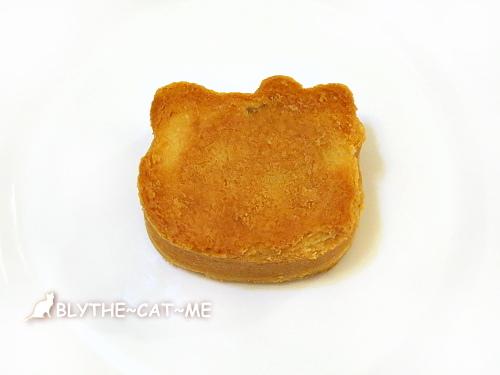 Hello Kitty伴手禮 (55).JPG