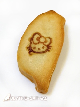 Hello Kitty伴手禮 (19).JPG