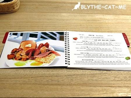 eating time (11).JPG