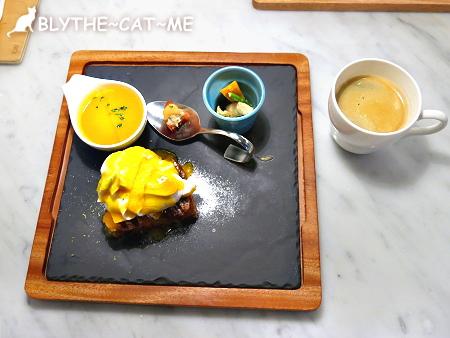 紅點早餐 (26).JPG