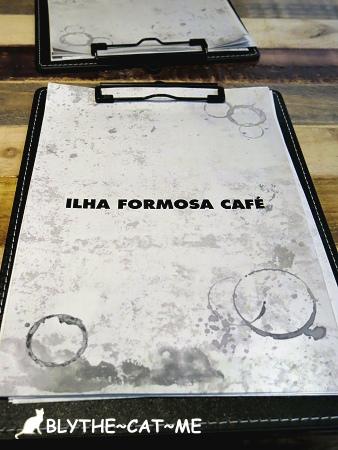ILHA FORMOSA (14).JPG