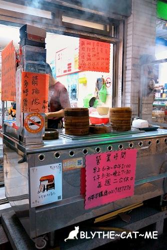 正常鮮肉小湯包 (2).JPG