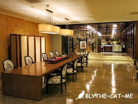 漂亮餐廳 (2).JPG
