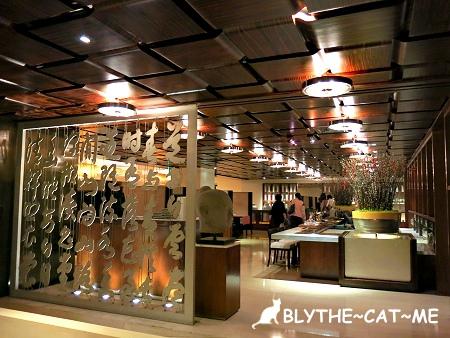 漂亮餐廳 (4).JPG