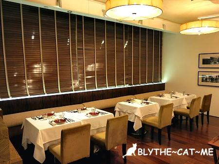 漂亮餐廳 (11).JPG