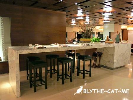 漂亮餐廳 (12).JPG