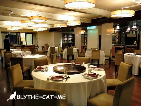 漂亮餐廳 (13).JPG
