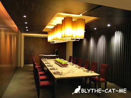 漂亮餐廳 (20).JPG