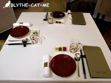 漂亮餐廳 (24).JPG