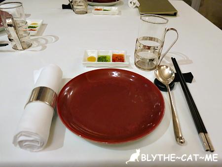 漂亮餐廳 (25).JPG