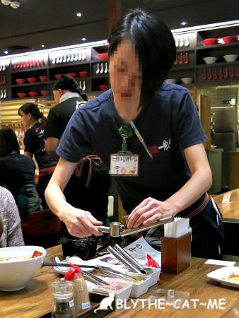 一風堂 (28).JPG