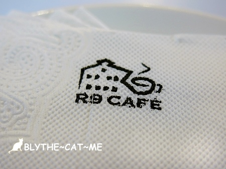 R9 CAFE (12).JPG