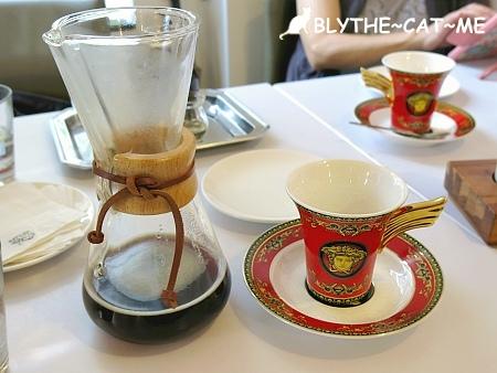 R9 CAFE (17).JPG