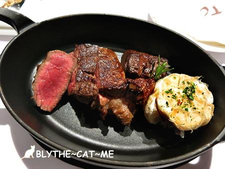 TC Steakhouse .JPG