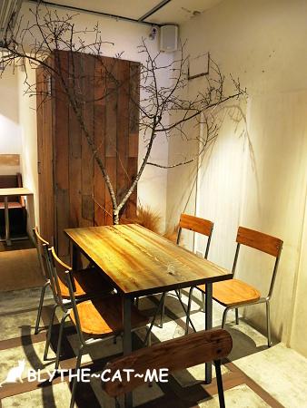 Fujin Tree (10).JPG