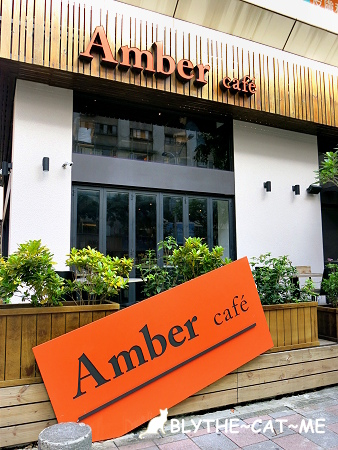 Amber cafe (1).JPG