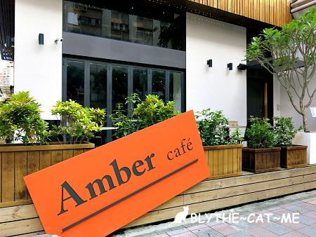 Amber cafe (2).JPG
