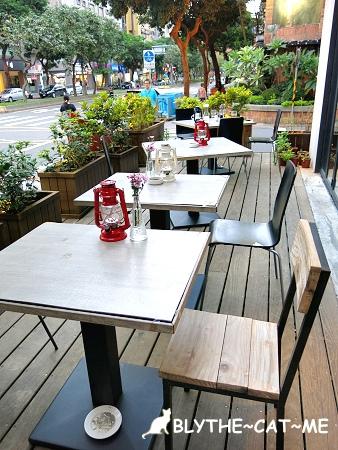 Amber cafe (3).JPG