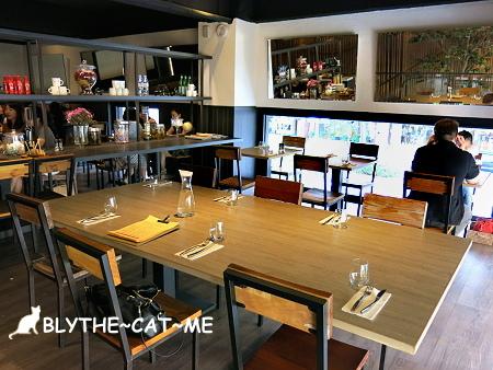 Amber cafe (7).JPG