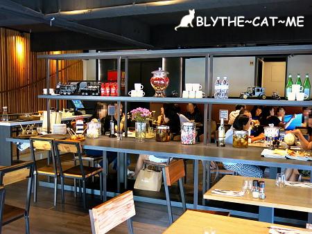 Amber cafe (9).JPG