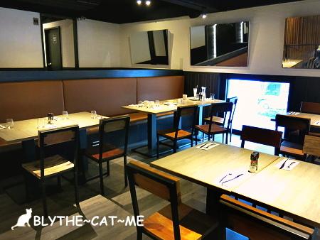 Amber cafe (11).JPG