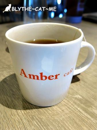 Amber cafe (18).JPG