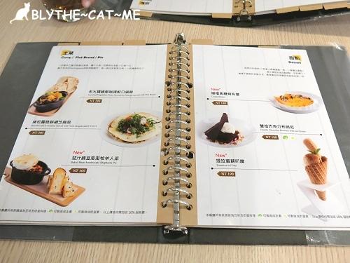 璞食 (13).JPG