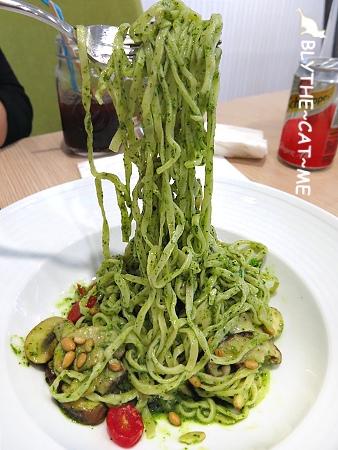 璞食 (45).JPG