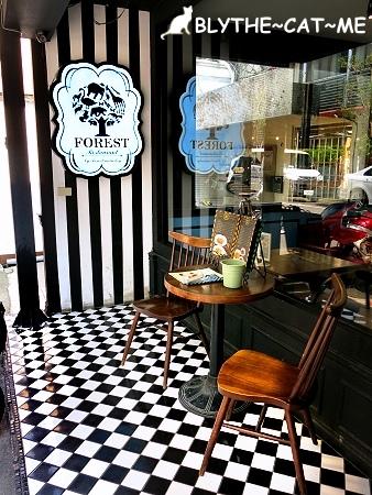 森林義式餐廳 (2).JPG