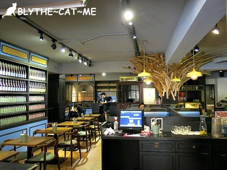 森林義式餐廳 (5).JPG