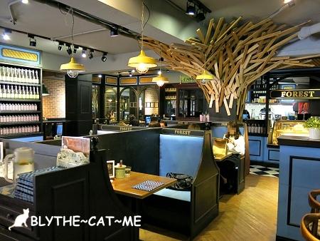 森林義式餐廳 (8).JPG