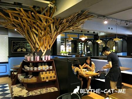 森林義式餐廳 (9).JPG
