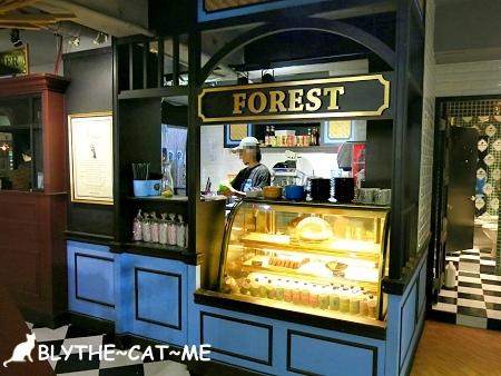 森林義式餐廳 (10).JPG