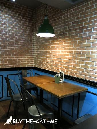 森林義式餐廳 (13).JPG