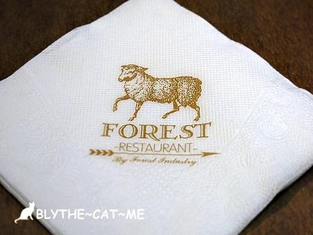 森林義式餐廳 (16).JPG