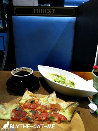 森林義式餐廳 (37).JPG