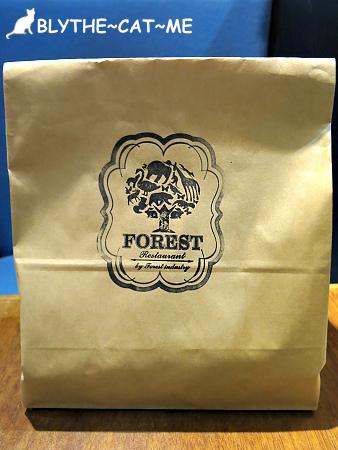 森林義式餐廳 (38).JPG