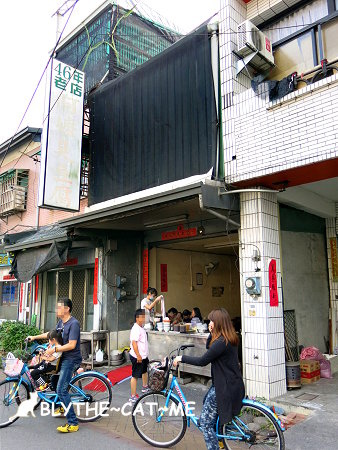 阿嬤臭豆腐 (3).JPG