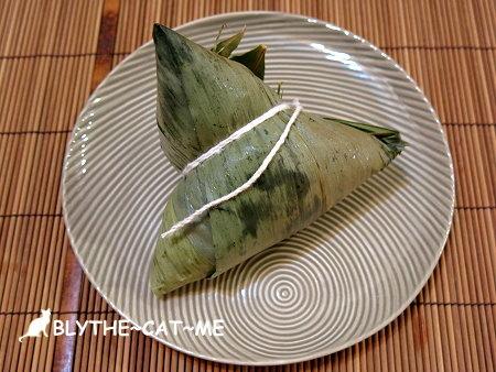 西華粽子 (12).JPG