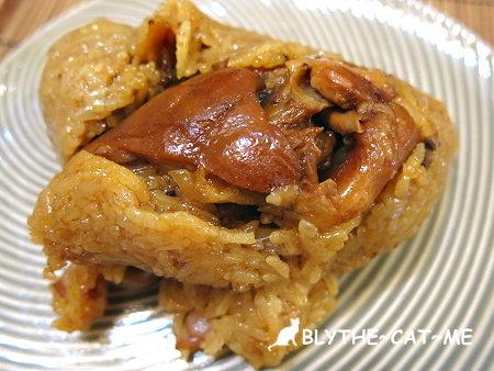 西華粽子 (14).JPG
