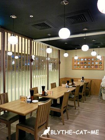 天吉屋微風店 (8).JPG