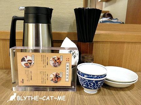 天吉屋微風店 (11).JPG