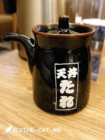 天吉屋微風店 (27).JPG