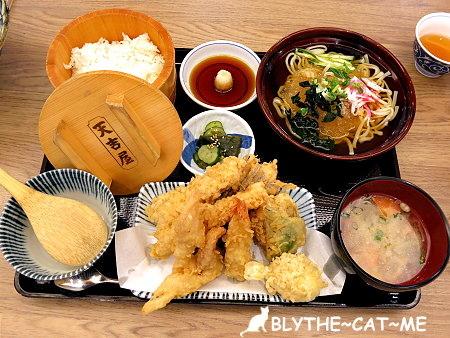 天吉屋微風店 (31).JPG