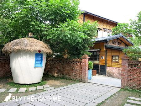 桃太郎村  (57).JPG