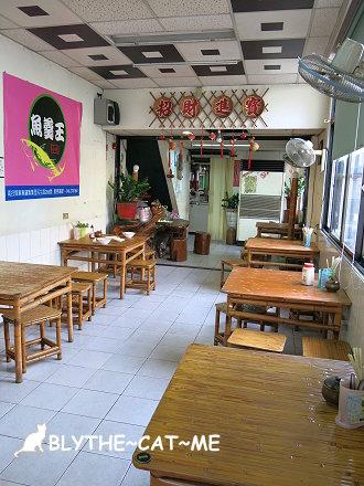 魚羹王 (3).JPG