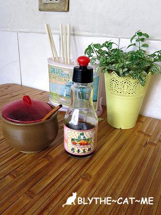 魚羹王 (7).JPG
