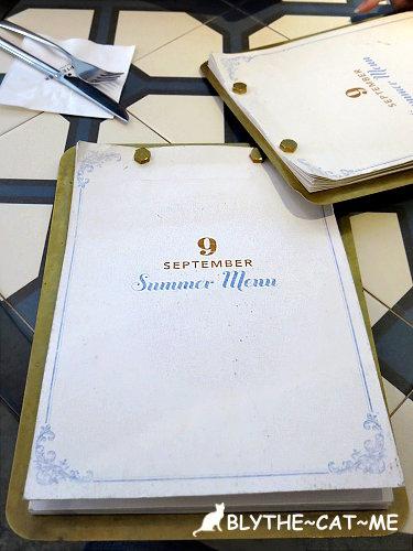 September cafe (10).JPG