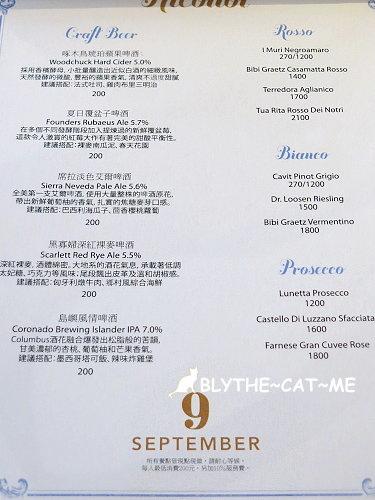 September cafe (15).JPG