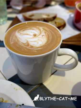 September cafe (32).JPG